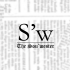 From the editor: The Sou'wester is not being censored