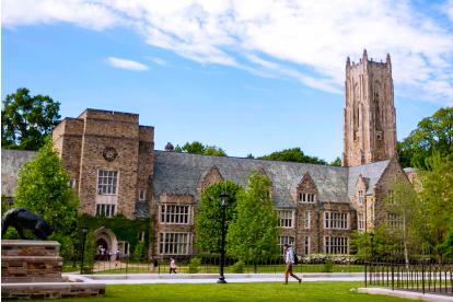 Rhodes College Republicans: both parties ought to improve negotiation tactics