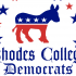 Rhodes College Democrats:  Republicans used shutdown to 'shut out' persons of  color, impoverished