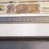Spotlight: Res Life student staff describe office in turmoil, fear Aretha Milligan