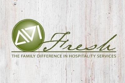 The Sou'wester endorses AVI Fresh as new food service provider
