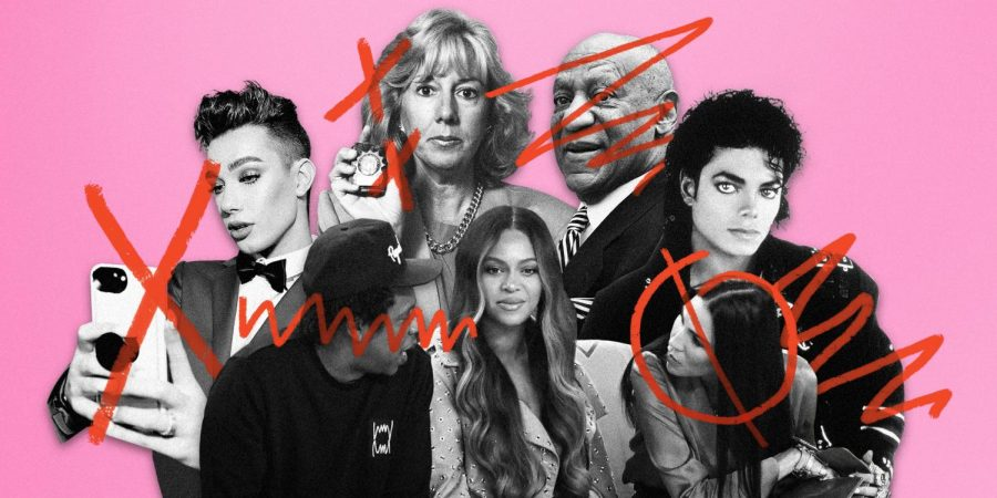 Should Cancel Culture Be Cancelled?